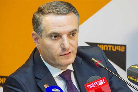 Former Defense Minister: A new parade of resignations begins in  Armenia