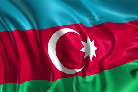 Azerbaijan in Bratislava presented its position on the peaceful  settlement of the Karabakh conflict
