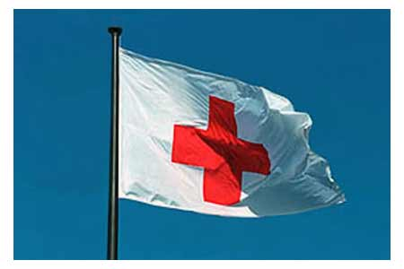 Armenian and Azeri sides hand over prisoner lists to ICRC