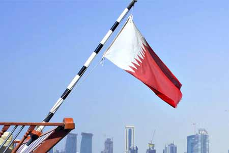 Armenia and Qatar cancel visa regime