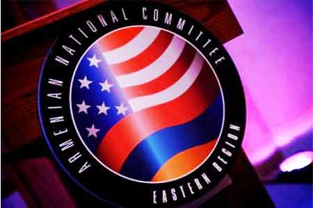 ANCA welcomes Senate Foreign Relations Committee Turkey sanctions  vote