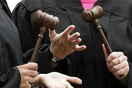 Union of Judges urges to refrain from public statements discrediting  the re-nome  of judges