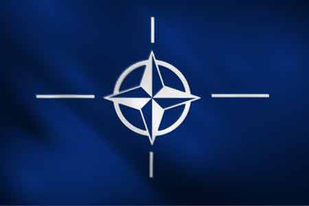 The UN and NATO also expressed concern about the latest events in  Armenia