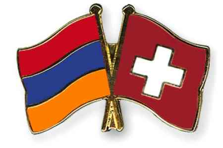 Telephone conversation held between the Foreign Ministers of Armenia  and Sweden