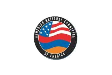 Armenian Assembly of America: Congress should immediately cease all  funding to Azerbaijan