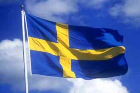 Sweden to provide with almost 2 million euros to people who most  suffered in Nagorno-Karabakh conflict
