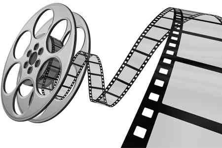 Pan-Armenian Filmmakers Forum to be held in Yerevan