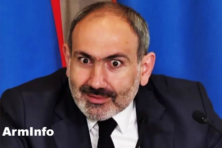 RA Prime Minister: In 2018, the Armenian government brilliantly performed its work