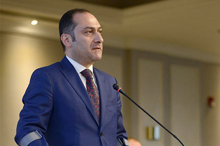 Minister of Justice: We do not intend to infringe the rights of  judges; only those who doubt their competence will resign