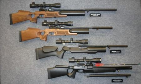 Bagratashen checkpoint employees find guns hidden from customs  control