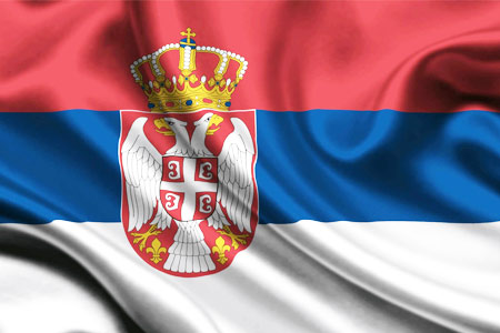 Serbian President: Our Brother and friend Armenians and  Azerbaijanis will find strength to achieve peace