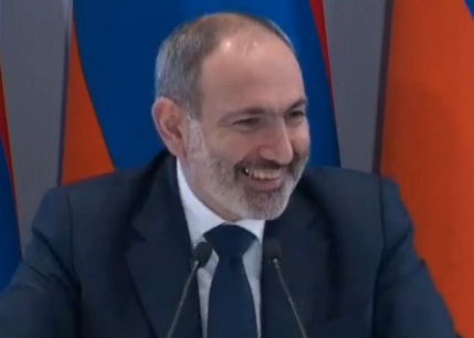 Nikol Pashinyan: President of Azerbaijan gave the most vivid  assessment of the work of the Armenian parliament