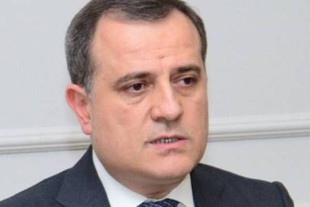 Bayramov assures: The Karabakh settlement has entered the phase of  restoration, rehabilitation and peaceful coexistence