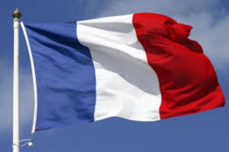 Paris calls on Azerbaijan to release all Armenian detainees still  being held