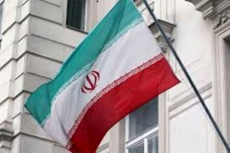 Iran: Ending Karabakh Conflict Will Bring Peace and Stability to the  Region