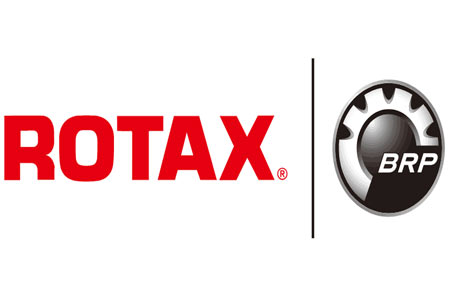 Austrian Rotax has stopped supplying engines to Turkey