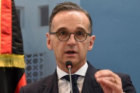 Germany appreciated the significance of the Minsk Group for the  settlement in Karabakh
