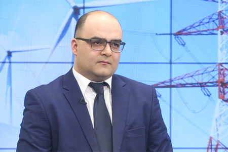 Forecast: Azerbaijan-Nakhichevan corridor will only aggravate the  blockade of Armenia