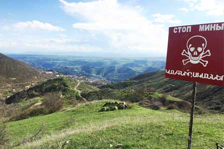 Aliyev disclosed the details of negotiations on the Lachin corridor -  the further fate of Berdzor is still unclear