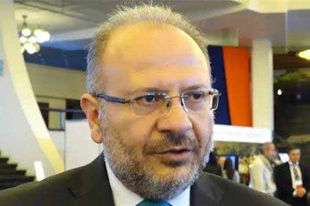 Oppositionist: NSS is executing orders of unbalanced Prime minister