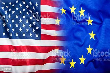 EU and US will continue to assist Armenia in the development of civil  society and democracy