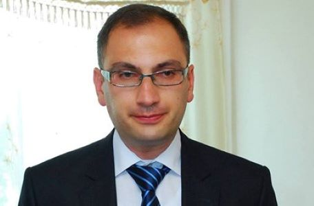 Expert: Demography in Armenia derives from politics